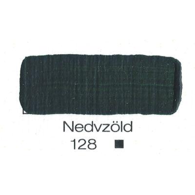 Pannoncolor AKRIL NEDVZÖLD 200ml tub/1