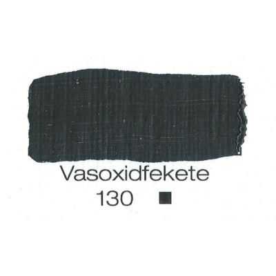 Pannoncolor AKRIL VASOXIDFEK. 200ml tub/1