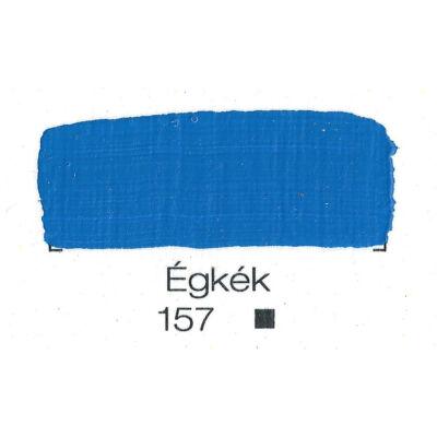 Pannoncolor AKRIL ÉGKÉK 500ml/1
