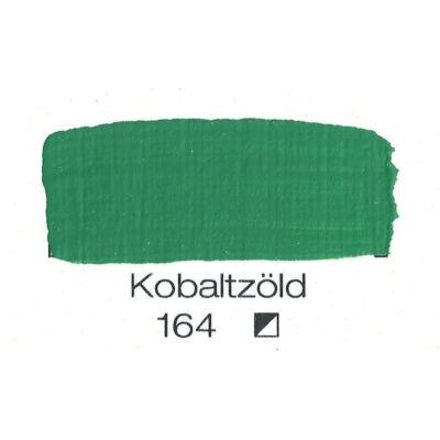 Pannoncolor AKRIL KOBALTZÖLD 22ml tub/3