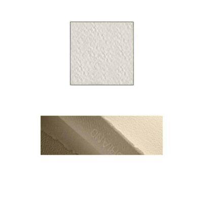Fabriano Artistico akvarellpapír ívben 640g/nm 56x76cm, durva felület