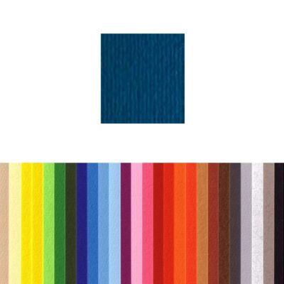 Fabriano Elle Erre karton ívben 220g/nm 70x100cm, Blue