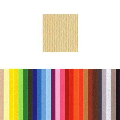 Fabriano Elle Erre karton ívben 220g/nm 70x100cm, Onice