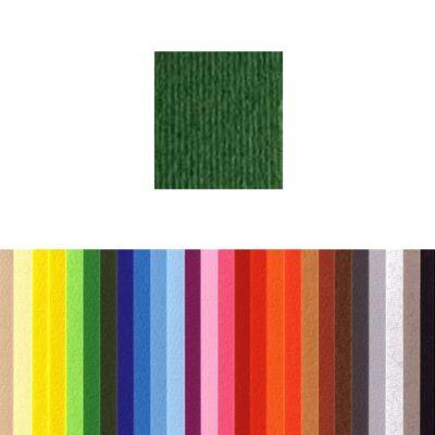 Fabriano Elle Erre karton ívben 220g/nm 70x100cm, Verdone