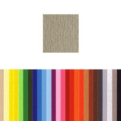 Fabriano Elle Erre karton ívben 220g/nm 70x100cm, China