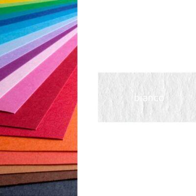 Fabriano Colore karton ívben 200g/nm 50x70cm – Fehér