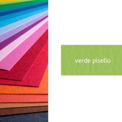 Fabriano Colore karton ívben 200g/nm 50x70cm – Világoszöld