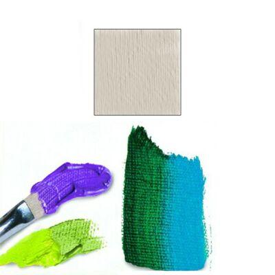 Fabriano Pittura karton ívben 400g/nm 50x70cm