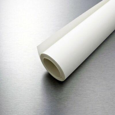 Fabriano Accademia rajzkarton tekercsben 160g/nm 150x1000cm