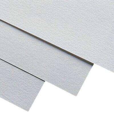 Fabriano Accademia rajzkarton ívben 120g/nm 50x65cm