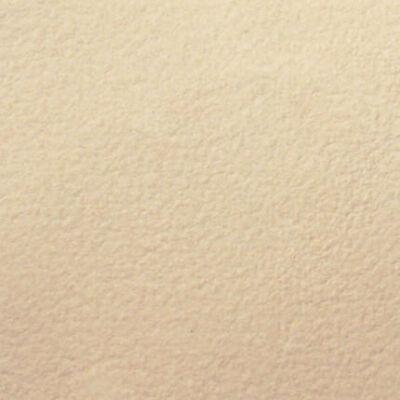 Merített papír antik/ívben 250g/nm A3