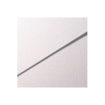 Fabriano Tela karton ívben 300g/nm 50x65cm