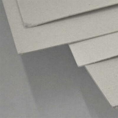 Söralátét karton 500g/nm 70x100cm