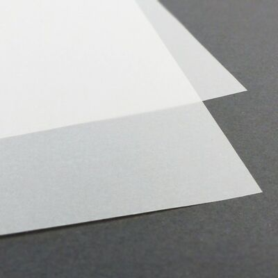 Gateway pauszpapír ívben 90g/nm DIN A4