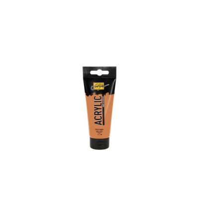 Kreul Solo Goya akrilfesték, 100 ml - 42, copper