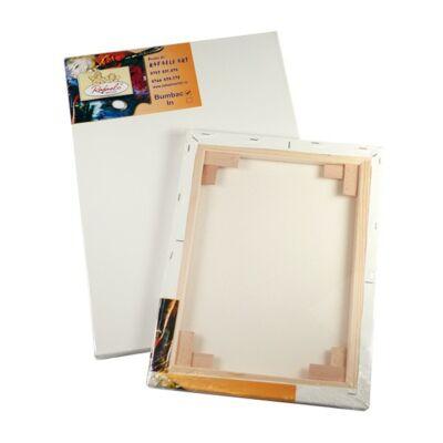 Rafaelo studió festővászon (2x3,3cm) 30x40cm