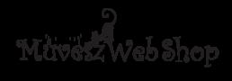 muveszwebshop